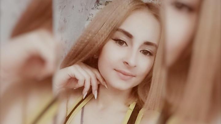 «Дочь до сих пор в розыске. Машина пуста»: под Волгоградом возбуждено дело об убийстве пропавшей 17-летней девушки