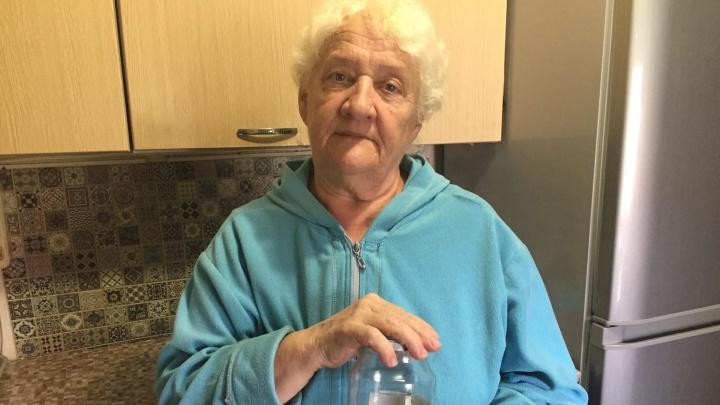«Свеклу покупаю редко, она дорогая»: дневник пенсионерки, которая живет на 10 тысяч рублей в месяц