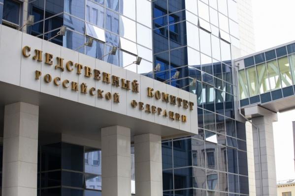 Два громких происшествия в Волгоградской области находятся на контроле в следственном ведомстве