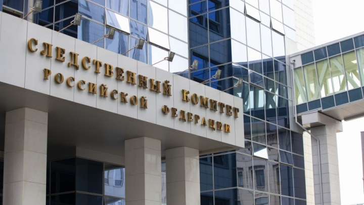 Александр Бастрыкин забрал у полиции дело о ДТП с волгоградскими фигуристками