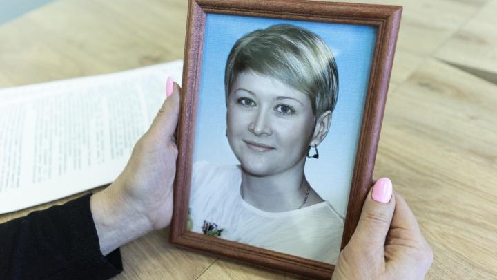 «УЗИ сделали посмертно»: екатеринбургского врача обвиняют в смерти женщины в больнице