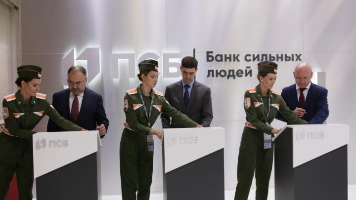 Оборонный завод создаст в Ростове технопарк, чтобы привлечь деньги в «продукцию двойного назначения»