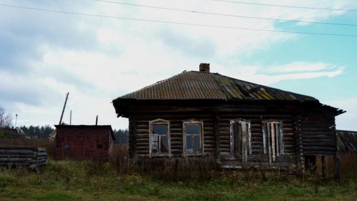 Бывшего замглавы района обвинили в покупке для сирот «убитых» домов под Челябинском