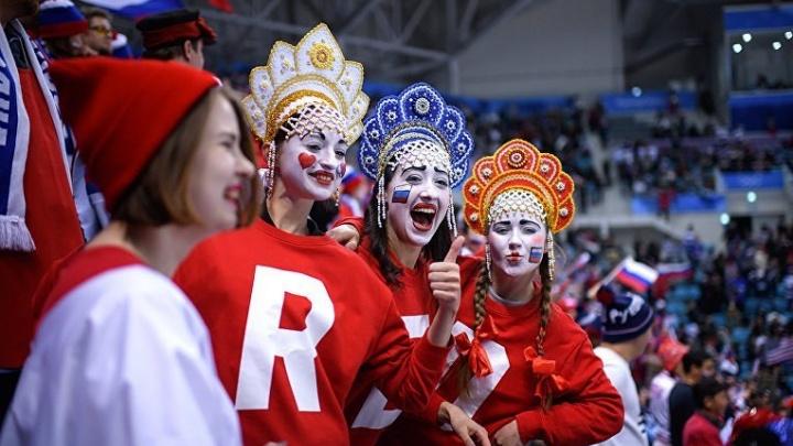 А Россия выйдет? За кого болеть на Олимпиаде в Токио и где ее смотреть