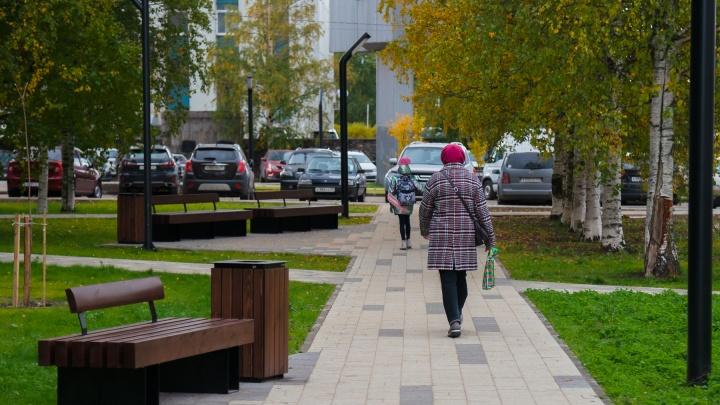 «Направление правильное, но тормозим»: урбанисты — о том, что не так с городской средой Архангельска