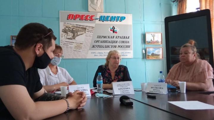 Суд оштрафовал срочника за драку в пермской военной части под Соколом