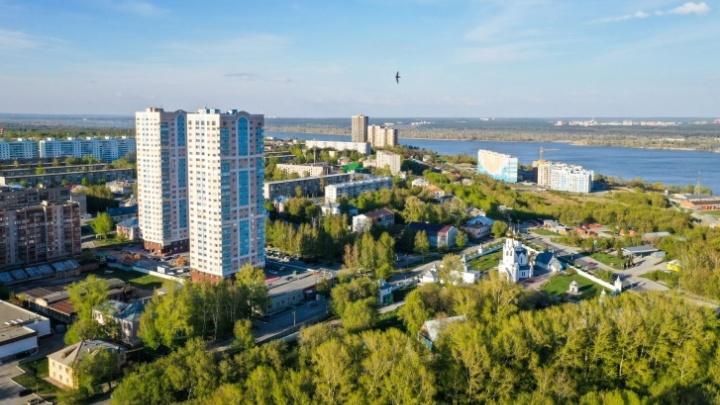 «Время» ускользает: с 1 июля поднимется ипотечная ставка и цены на квартиры
