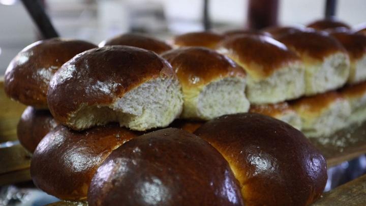 Сысертский хлебозавод объяснил, из-за чего остановили производство