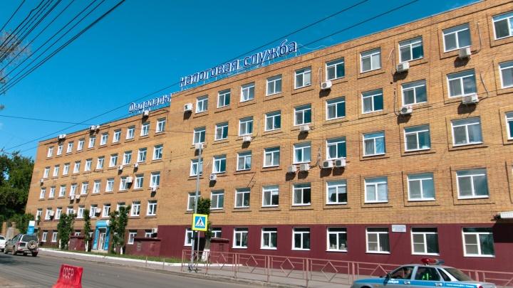 Оплатить до 1 декабря: жителям Самарской области начали рассылать налоговые квитанции