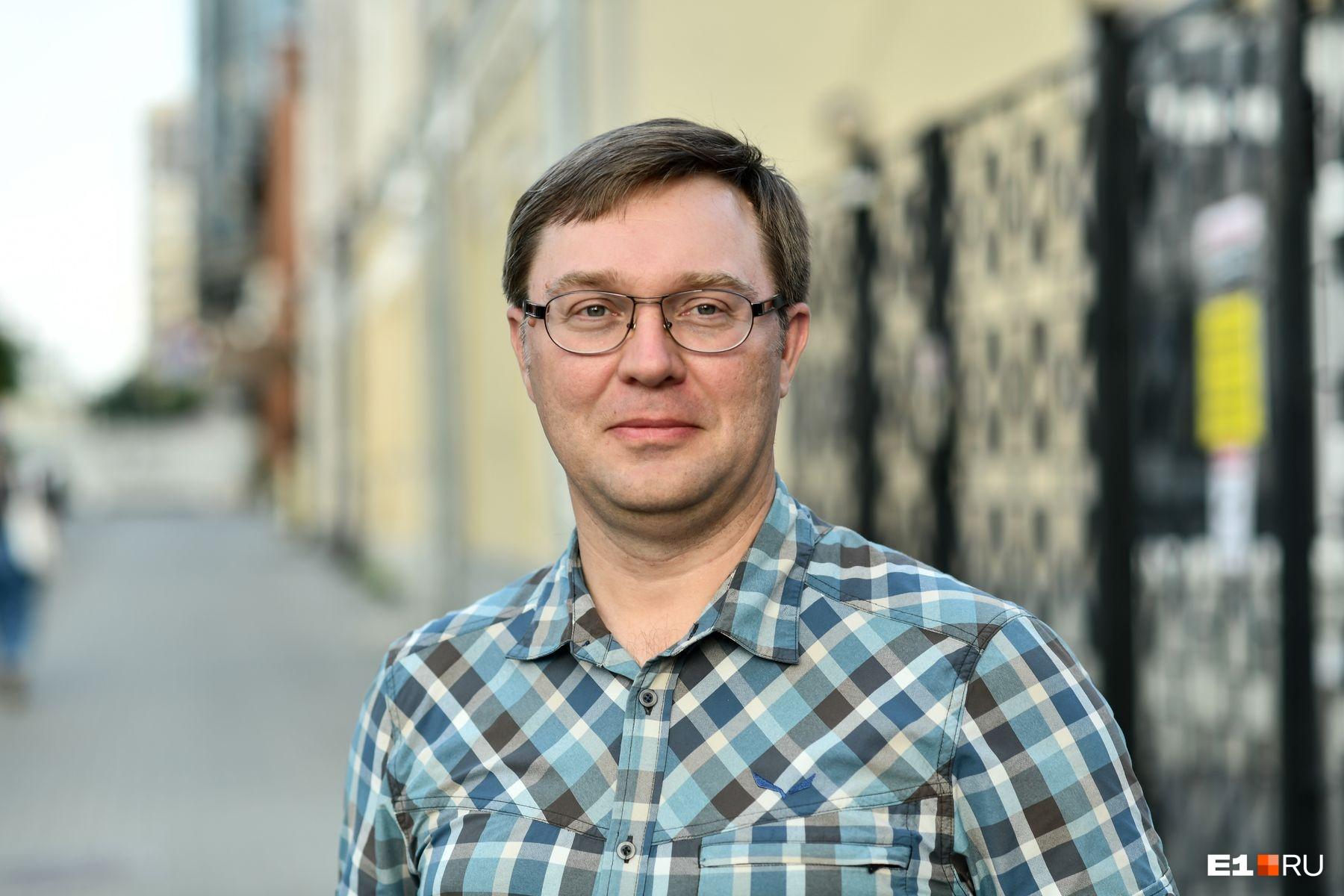 Александр Соловьев проанализировал, как коронавирус влияет на здоровье переболевших
