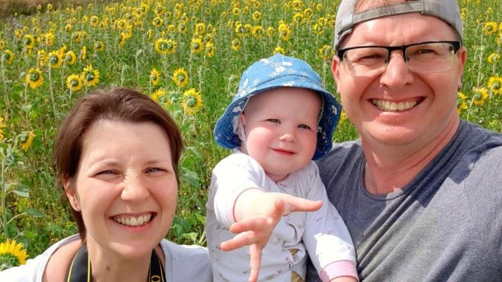 «Ма-а-а-ам, а мы когда приедем?»: честные истории родителей, которые путешествуют с детьми на машине