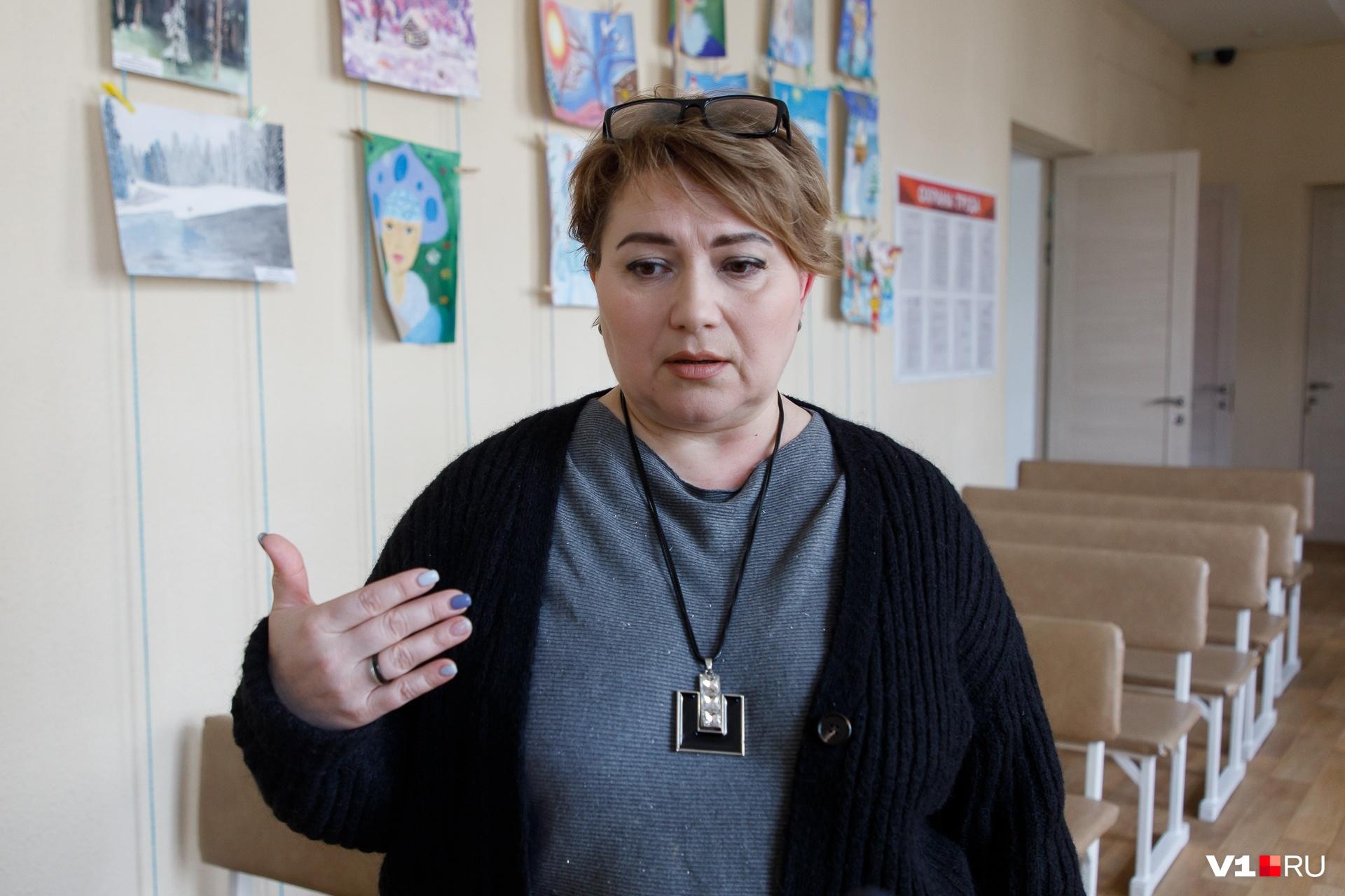 Ирина Маньшина: «Взрослые видели, что у моего сына не вышло оплатить проезд, и никто не помог»