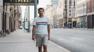«Развелось всяких инфоцыган и инстателок»: тюменский бизнесмен — о негативных сторонах Москвы