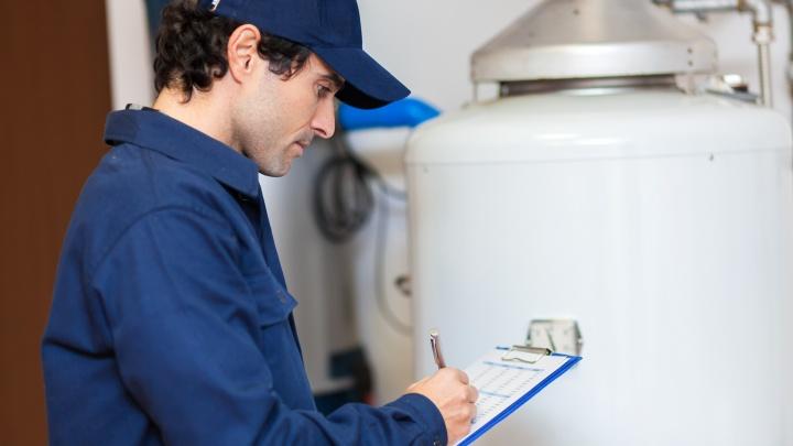 Как установить счетчик и зачем нужна поверка? Часто задаваемые вопросы о приборах учета воды