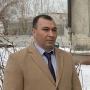 В Следственном комитете рассказали, за что задержали депутата челябинского Заксобрания