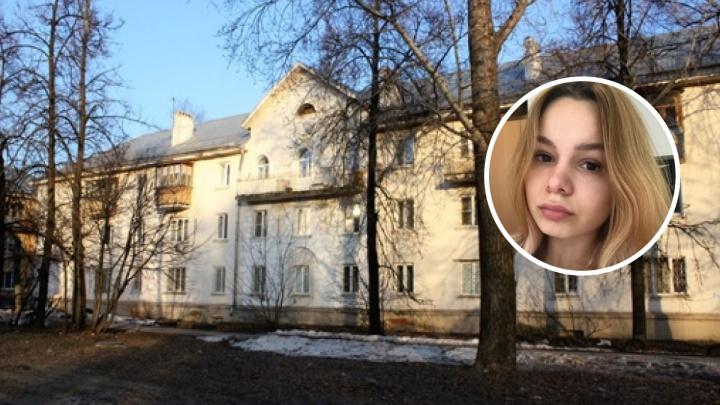 Тяжелое наследство. На сироту из Нижнего Новгорода повесили долг за квартиру, в которой она не жила