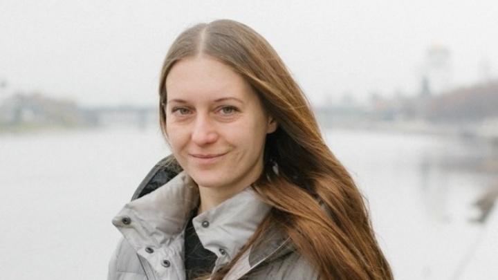 Суд оставил в силе приговор псковской журналистке, оштрафованной за слова о взрыве в Архангельске