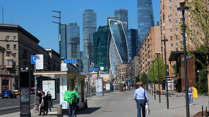 Аналитики подсчитали, выиграет ли новосибирец при переезде в Москву — профессии, которым это выгодно