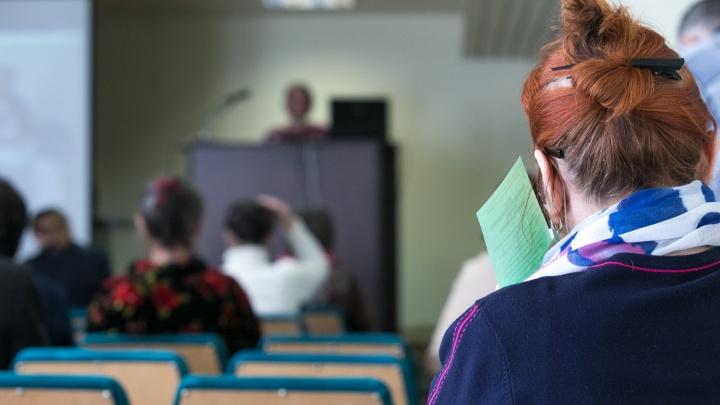 «В 50 тебя списывают со счетов»: екатеринбурженка — о том, как найти работу в «трудном возрасте»