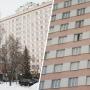 Выпавший из окна «Двины»: зачем он приезжал в Архангельск и мог ли быть пьян