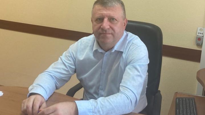 Много детского насилия: интервью со следователем о криминале в самом крупном районе Ярославля