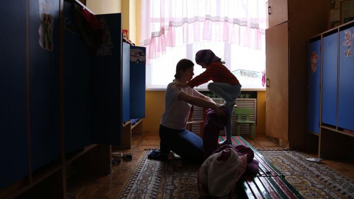 Власти Башкирии назвали условия для посещения выпускных в детсадах