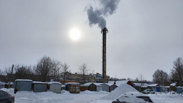 Реконструкцию котельных планировали за три дня до аварии: что теперь будут делать коммунальщики в Ростове