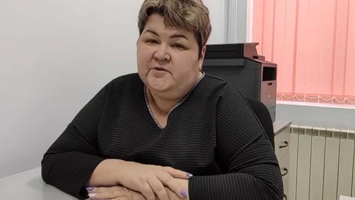 «Поступили со рвотой и диареей»: в Волгограде инфекционист связала болезнь детей из села Сидоры с аномальной погодой