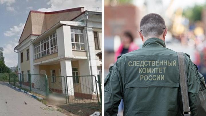 В Новосибирске нашли четырех сбежавших из реабцентра подростков