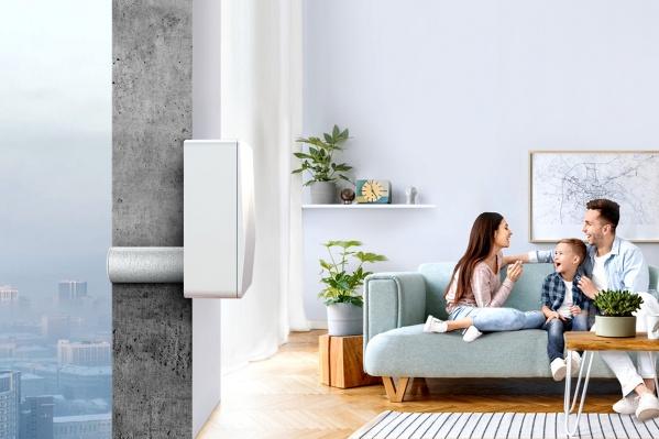 """Установка в квартиры бризера становится всё более популярным решением <nobr class=""""_"""">у жителей</nobr> крупных городов"""