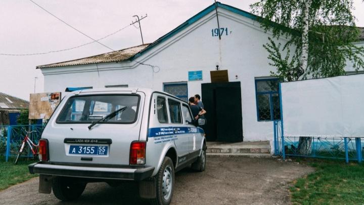 Омского экс-депутата, обвиняемого в съемке порно со школьницами, внесли в реестр коррупционеров