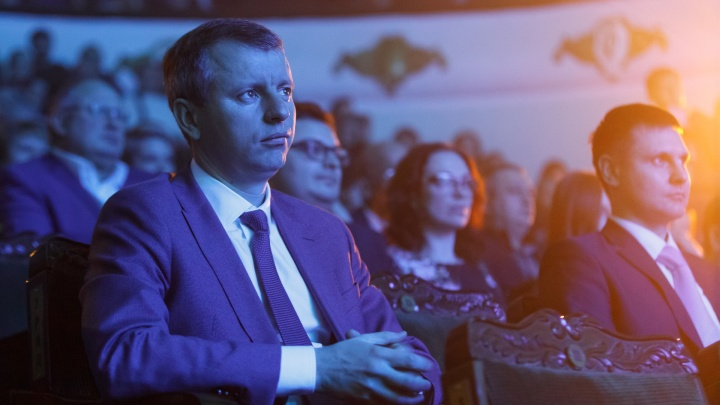 Разбираться будет полиция: в Волгограде Алексея Волоцкова обвинили в создании анонимного телеграм-канала