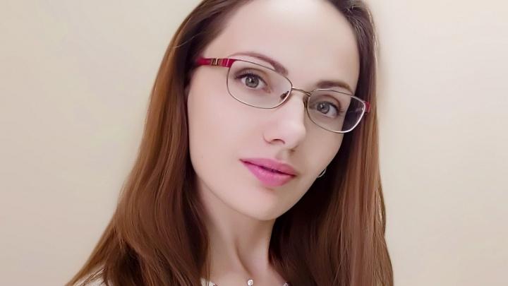 «За каждого ученика — 213 рублей в месяц»: учительница из Ростова разобрала свою мизерную зарплату