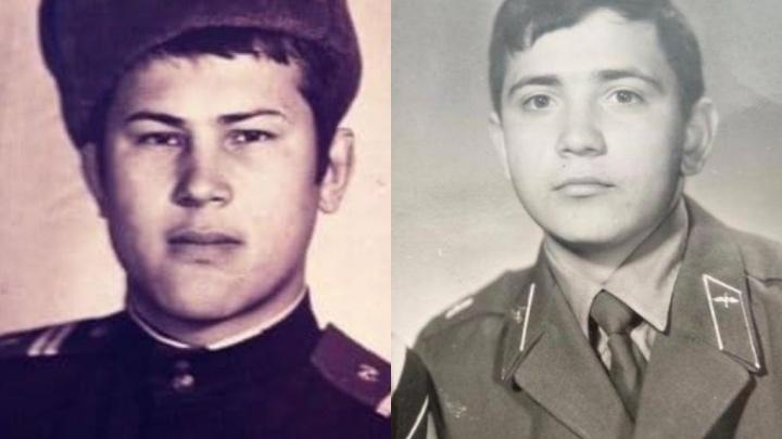 Ошибка с гранатометом и наряды вне очереди: как проходили военную службу политики и чиновники Башкирии
