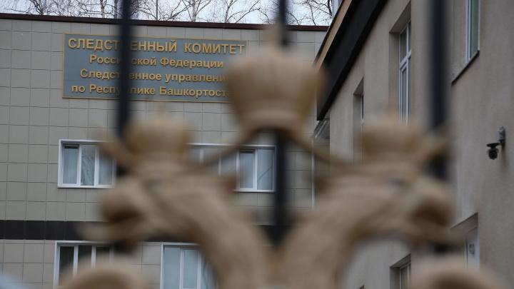 Следком Башкирии вмешался в скандал из-за застройки возле Парка Гафури в Уфе