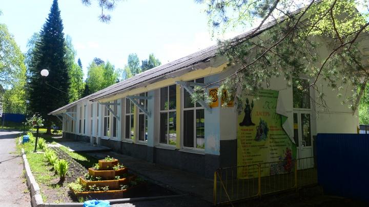 Где остались места и сколько стоит путевка: в Екатеринбурге началась запись в летние лагеря