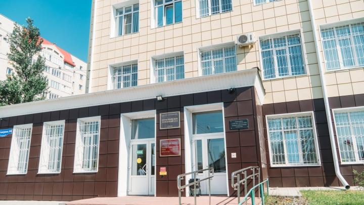 Экс-сотрудницу областного Минтруда осудили за мошенничество на 30 миллионов