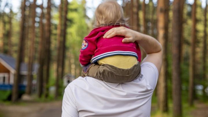 В Ярославле садики закроются с 1 по 10 мая: куда работающим родителям девать детей