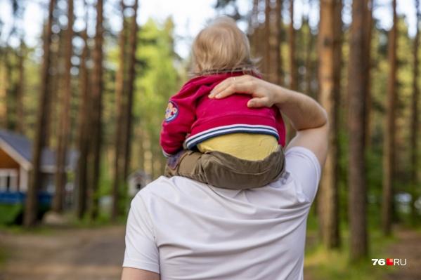 Многие родители все равно будут работать в длинные каникулы