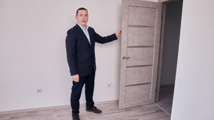 «Друг позавидует»: стоит ли покупать квартиры с чистовой отделкой