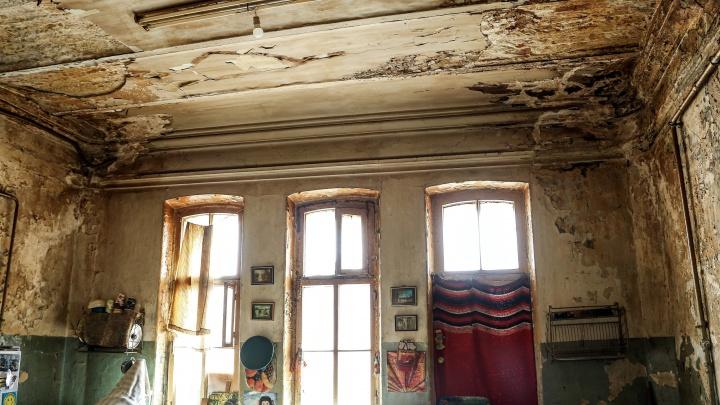 Меньше миллиона рублей: топ-6 самых дешевых квартир Нижнего Новгорода