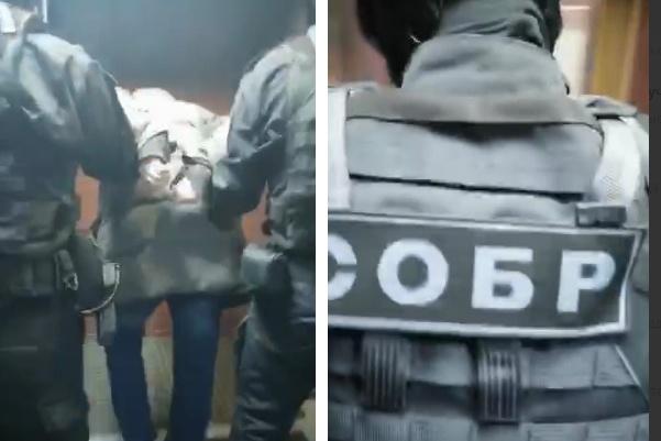 «Вербовал девушек»: дагестанец из Норильска получил 9 лет лишения свободы за вербовку в ИГИЛ