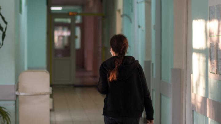 В Самарской области меньше трети обратившихся в клиники женщин удалось отговорить от аборта