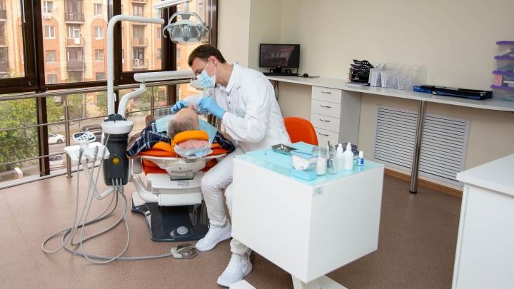 Вставлять vs не вставлять. Вся правда о зубной имплантации, или Что можно сделать, если не хватает зубов