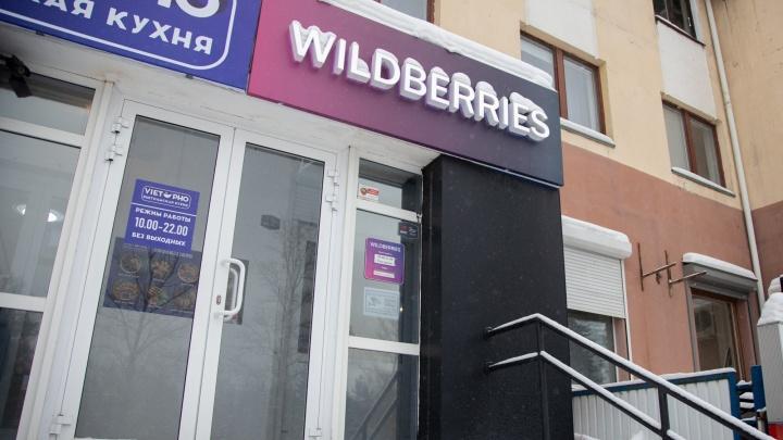 Wildberries оценили потенциальные площадки для логистического центра в Челябинской области