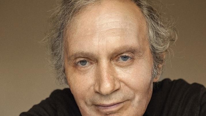 В Новосибирске скончался актер «Красного факела» Григорий Шустер