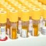 Жители Башкирии смогут сдать комплекс анализов на возможные осложнения при коронавирусе
