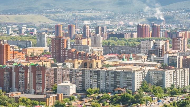 В Красноярском крае проверят работу сирен оповещения