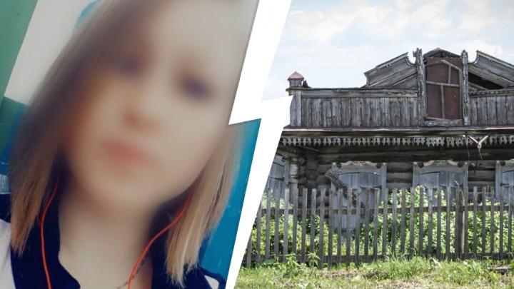 «10 лет назад повесили парня»: почему жители Староуткинска не верят в самоубийство девочки