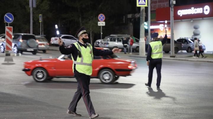 «Ребят, че за движуха?»: из-за приезда патриарха Кирилла в Волгограде перекрыли дороги